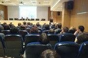 2 millones de euros como incentivo para las empresas por su buena gestión en prevención