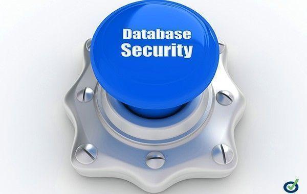 LEGOSH - Base de datos mundial de legislación en materia de SST