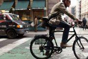 Chile: Altiuz incentiva a sus trabajadores a usar bicicleta pagando por kilómetro recorrido hasta el trabajo