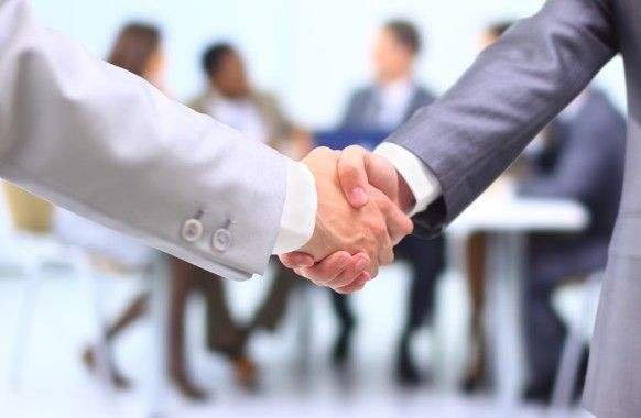 ¿Contratas o te contratan? Responsabilidades y obligaciones legales