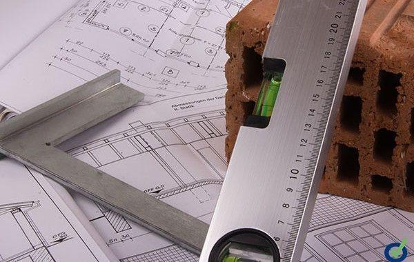Prevención de riesgos laborales en la rehabilitación de edificios