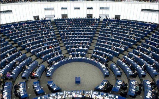 Proyecto piloto del Parlamento Europeo sobre la seguridad y la salud de los trabajadores mayores