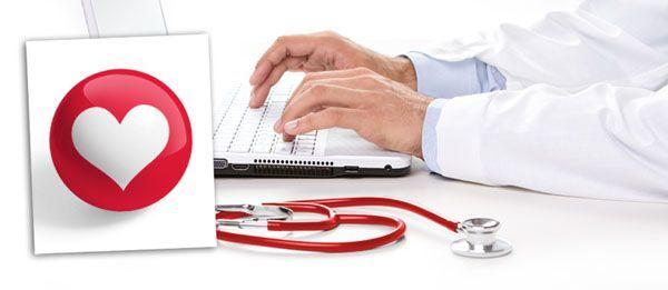 Estudio de los resultados preventivos de la Vigilancia de la Salud en Andalucía