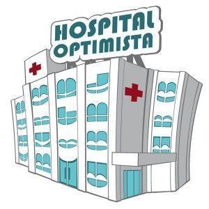 hospital_optimista