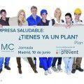 jornada_empresa_saludable_mc_prevención