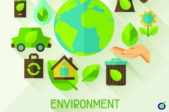 Influencia del Medio Ambiente en la Seguridad y Salud Laboral