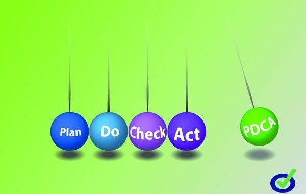 OHSAS 18001 Sistemas de gestión de la seguridad y salud en el trabajo: implantación
