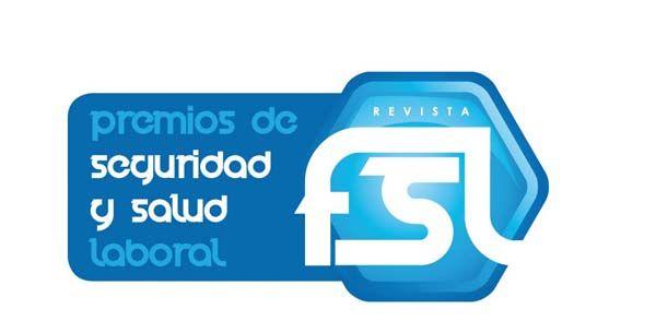 FSL convoca la IV Edición de los Premios de Seguridad y Salud Laboral