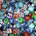 redes_sociales_prevencionar