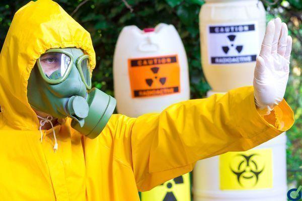 PrevenConsejo: Ropa de protección frente a plaguicidas