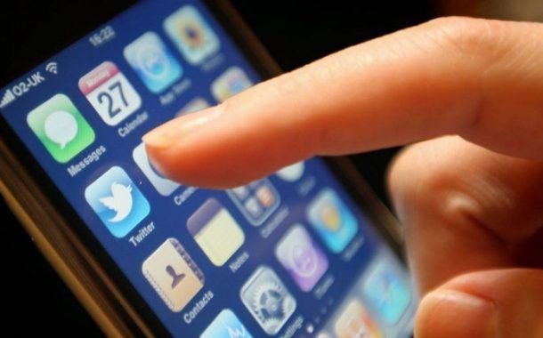 Cuatro apps básicas y gratuitas para celiacos