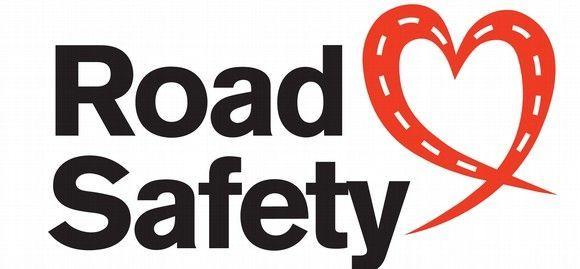 10 webs de referencia en seguridad vial