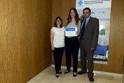 Alliance Healthcare, reconocida por su gestión en prevención de riesgos laborales