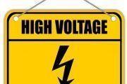 Riesgo eléctrico: Los 5 documentos más descargados