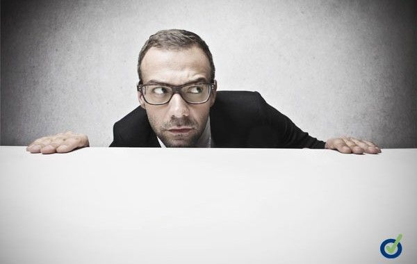 Un buen jefe ayuda a reducir el absentismo