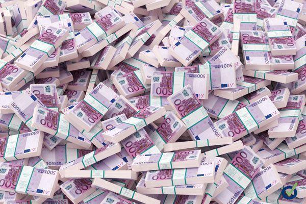 Castilla y la Mancha destina 80 M€ para seguridad y salud en el trabajo