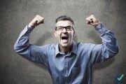 Mutua Balear entrega 2 M€ a sus asociados por reducir la siniestralidad laboral