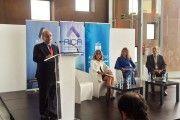El V Encuentro de Prevención de Riesgos Laborales de la zona norte de Madrid reúne a los mayores expertos del sector