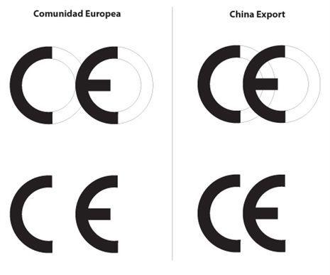 china_export