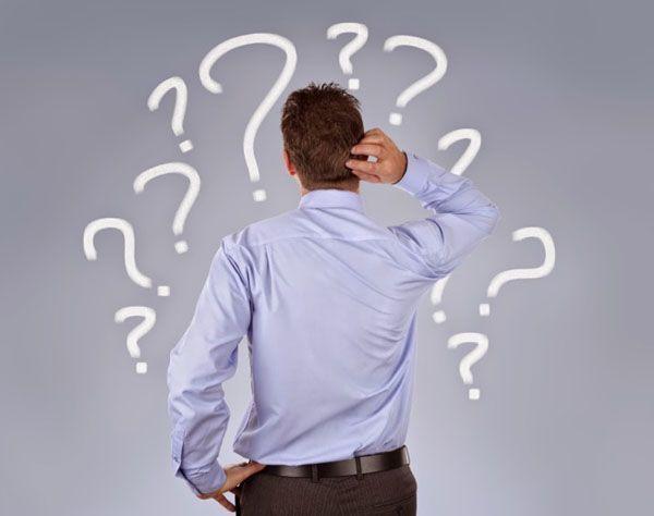 ¿Qué deberes debe de cumplir el empresario contratista en Coordinación de Actividades Empresariales?