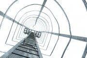 Trabajos en altura vídeos: Visualizando el riesgo