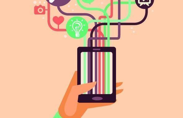 La Gamificación y los mundos virtuales en la formación de adultos