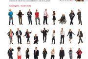 Semana de la Diversidad e Inclusión en Henkel