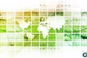 La internacionalización de la prevención de riesgos laborales
