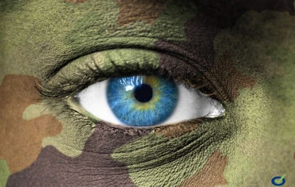 El Salvador forma a sus militares en prevención de riesgos laborales