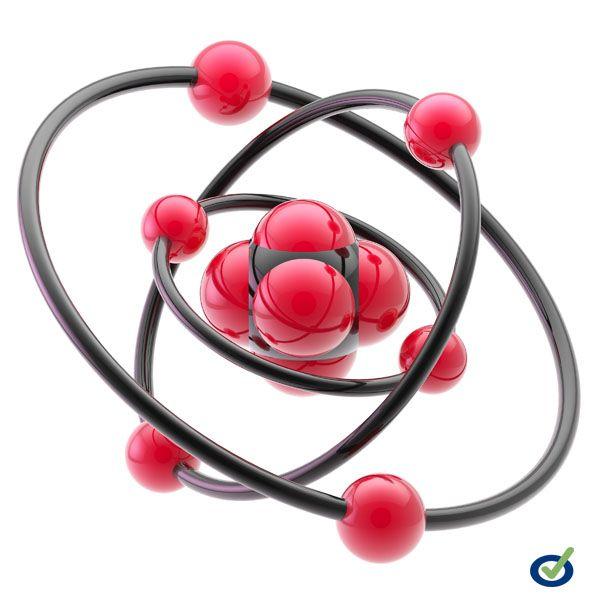 Seguridad y Salud en el Trabajo con Nanomateriales (descarga)