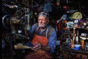 ¿Sabes abordar el envejecimiento en tu empresa?