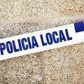 policia_local