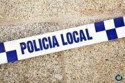 La Prevención de Riesgos Laborales en la Policía Local #Webinar #28PRL
