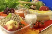 La dieta mediterránea puede reducir hasta en dos terceras partes el riesgo de sufrir cáncer de mama