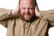 ¿Qué es el ruido? (video+legislación)