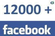 Prevencionar facebook 12.000 me gusta!!!!