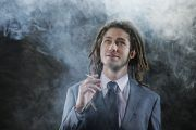 Despiden a cinco empleados en Vigo por fumar porros en el trabajo