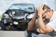 4 de cada 10 trabajadores fallecen por accidente de trabajo in itínere