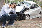 La pandemia mundial de los accidentes de tráfico..