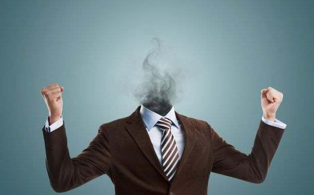 UV valida su herramienta para diagnosticar el Burnout en Brasil
