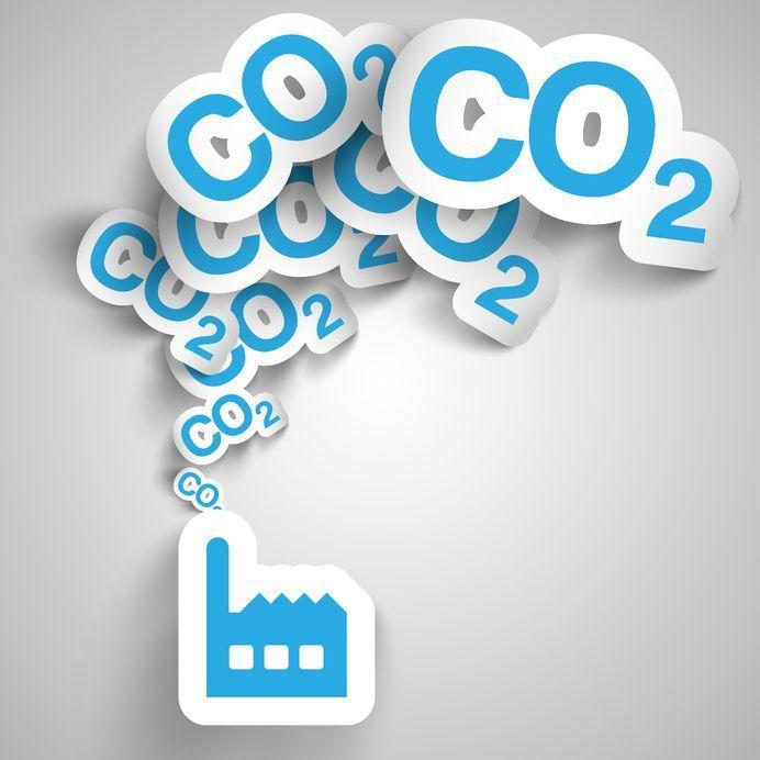 CHEP y SPADEL GROUP colaboran para reducir las emisiones de CO2