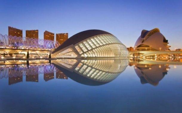 Nace el Observatorio Autonómico de PRL de la Comunidad Valenciana