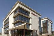 Egarsat cierra el 2014 con unos ingresos de 212,2 millones de euros