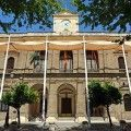 ayuntamiento_sevilla