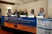 IV Congreso Internacional de Salud Laboral y Prevención de Riesgos de la SCMST: Principales conclusiones