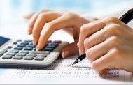 Coordinación de Actividades Empresariales: el coste de no hacer nada