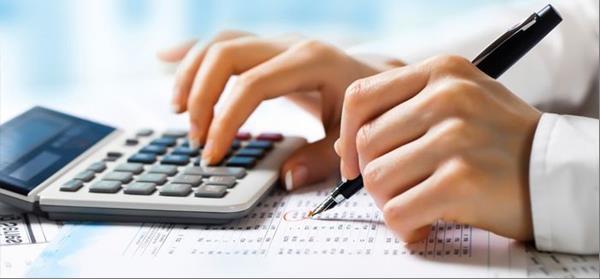 PrevenConsejo: Análisis coste beneficio en la acción preventiva