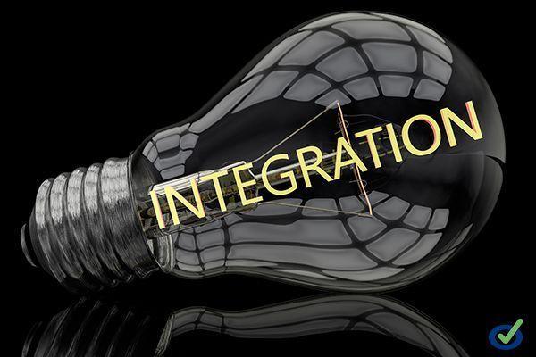 Guía Técnica: Integración de la Prevención