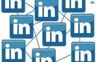 ¡¡ Prevencionar en Linkedin: 24.646 miembros ¡¡