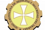 Acuerdo entre Prevencionar y la Sociedad Castellana de Medicina y Seguridad del Trabajo